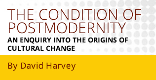 Condition_Postmodernity_HP_banner