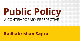 Public Policy_HP_banners