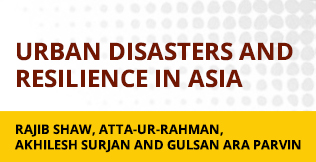 Urban-Disasters_Resilienc- Asia_HP_banner