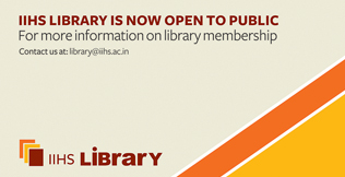 library_small_banner_1
